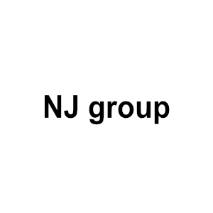 NJ group