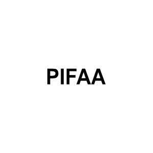 PIFAA