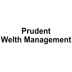 Prudent Welth Management