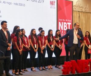 NBT-67