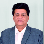 Dhananjay Kale (Pune)