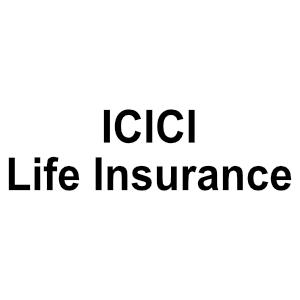 ICICI Life Insurance