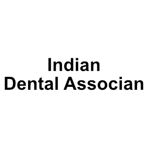 Indian Dental Associan